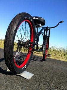dyno roadster 014