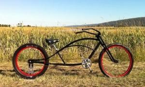 dyno roadster 040