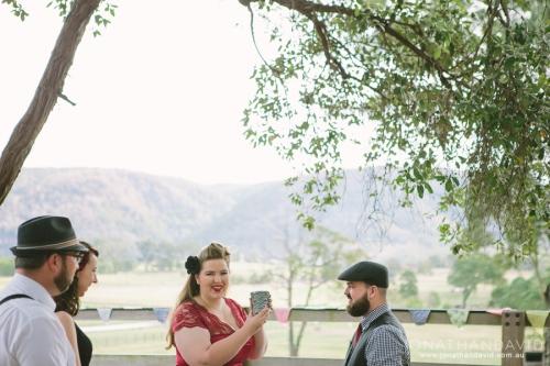 WeddingHewson_web_383