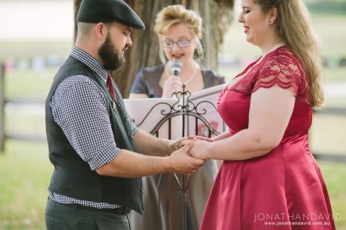WeddingHewson_web_416